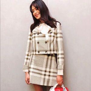 Dresses & Skirts - Meet your Posher, Alyssa